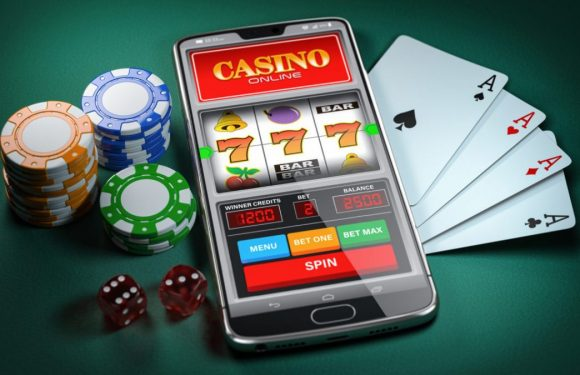 How to Deposit Money on the Indian Online Casinos