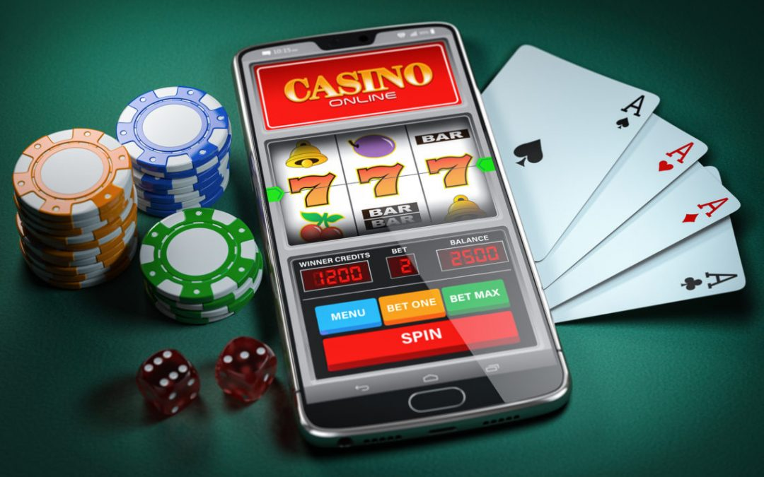 Indian Online Casinos