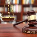 Gambling Laws
