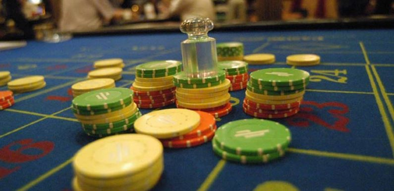 Top 4 Casinos to Gamble in Goa