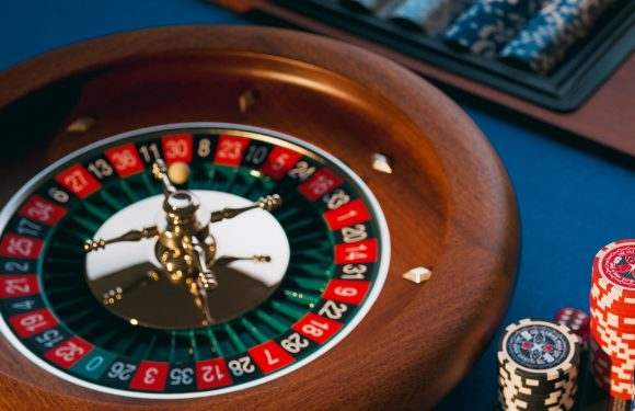 Payment Methods for Casino & Betting Sites