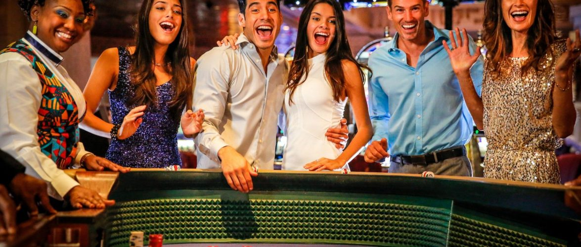 Why Are Casinos And Gambling Illegal In India?