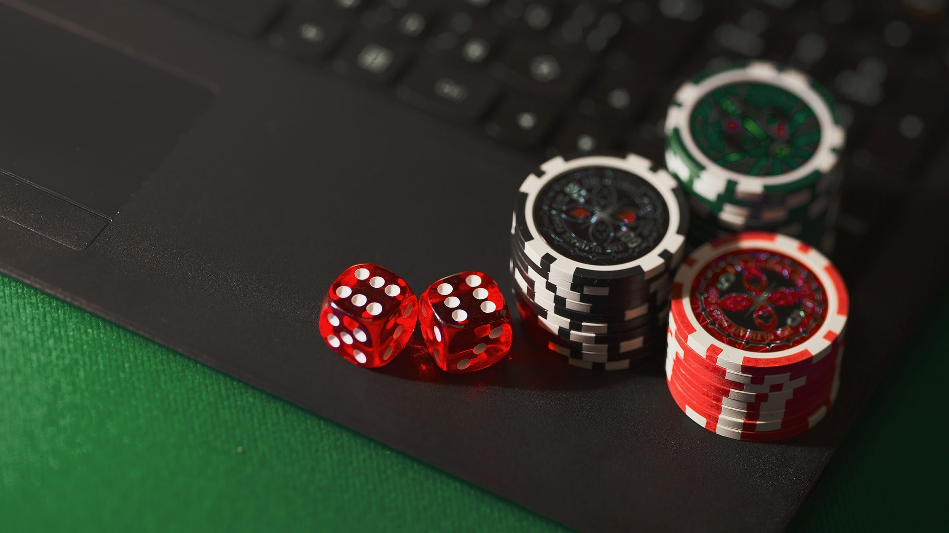 Does Using A VPN Help You Gamble In A Restricted Jurisdiction?