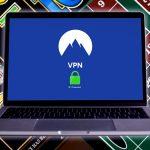 VPNs for Gambling